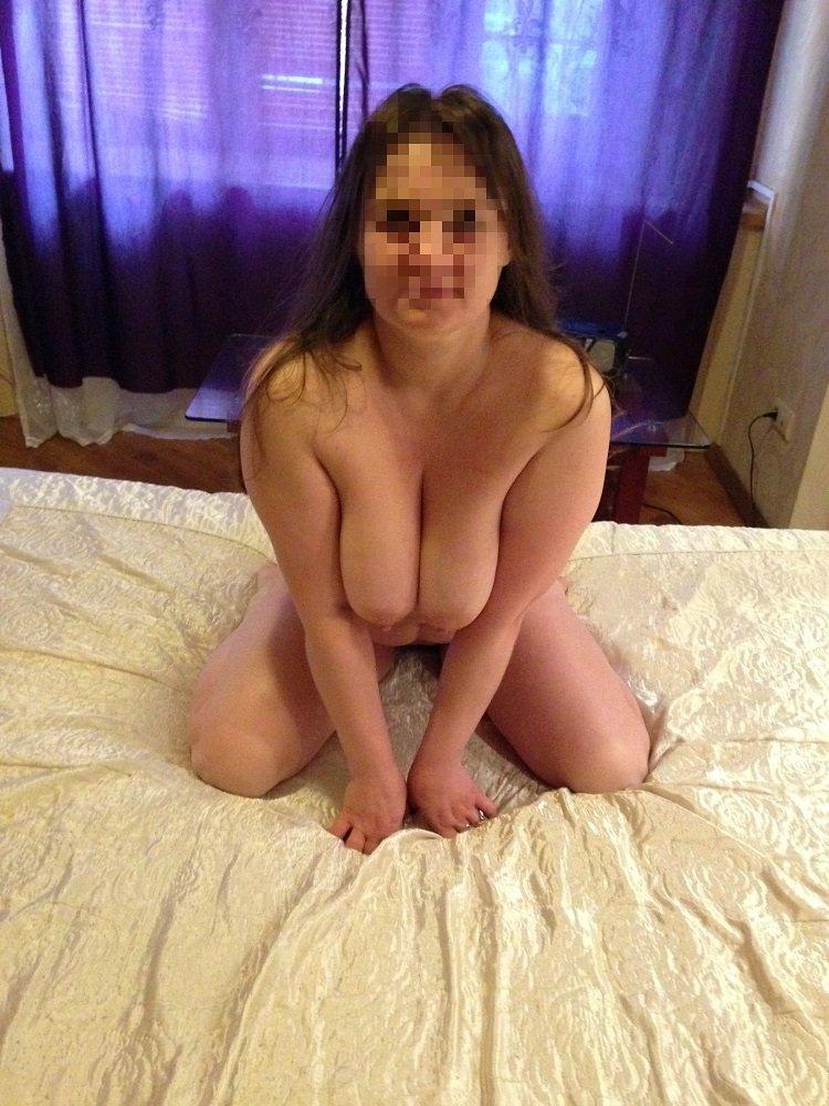 Березовский проститутки в городе