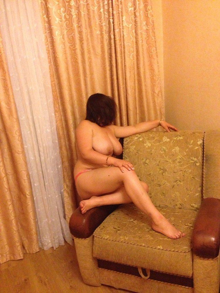 Проститутки в г салехарде