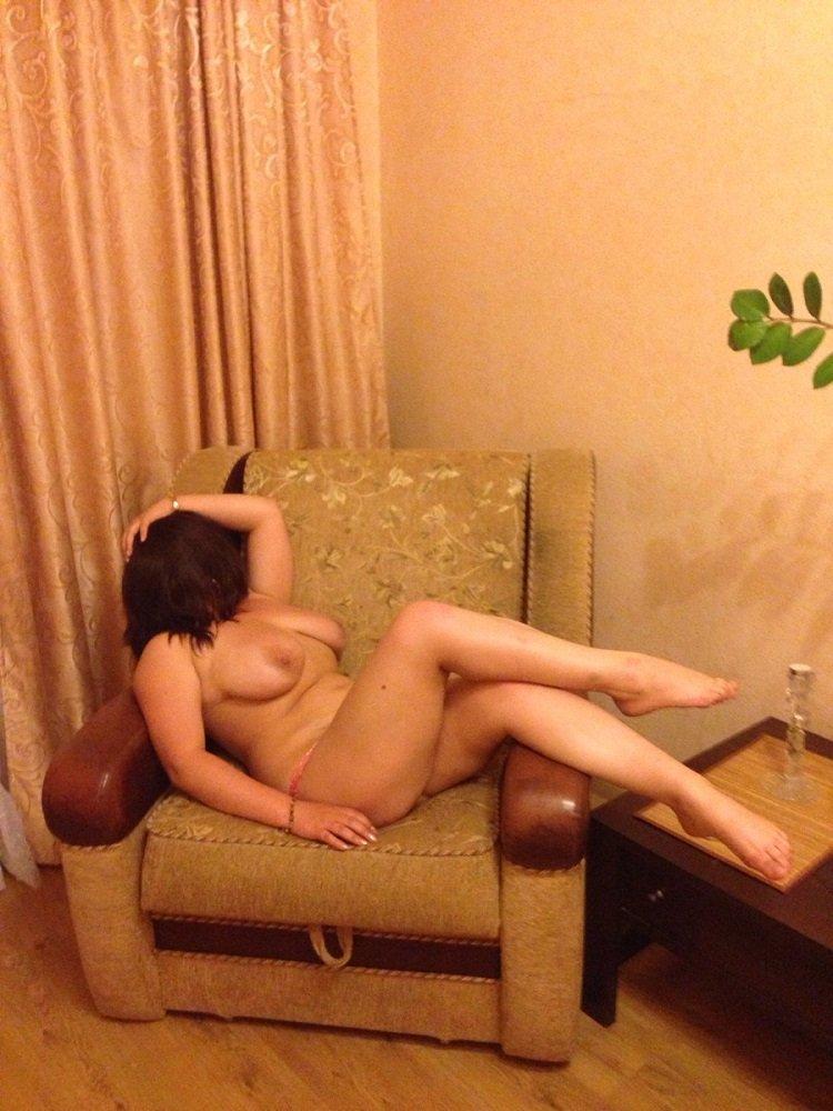 чита россии снять в проститутку