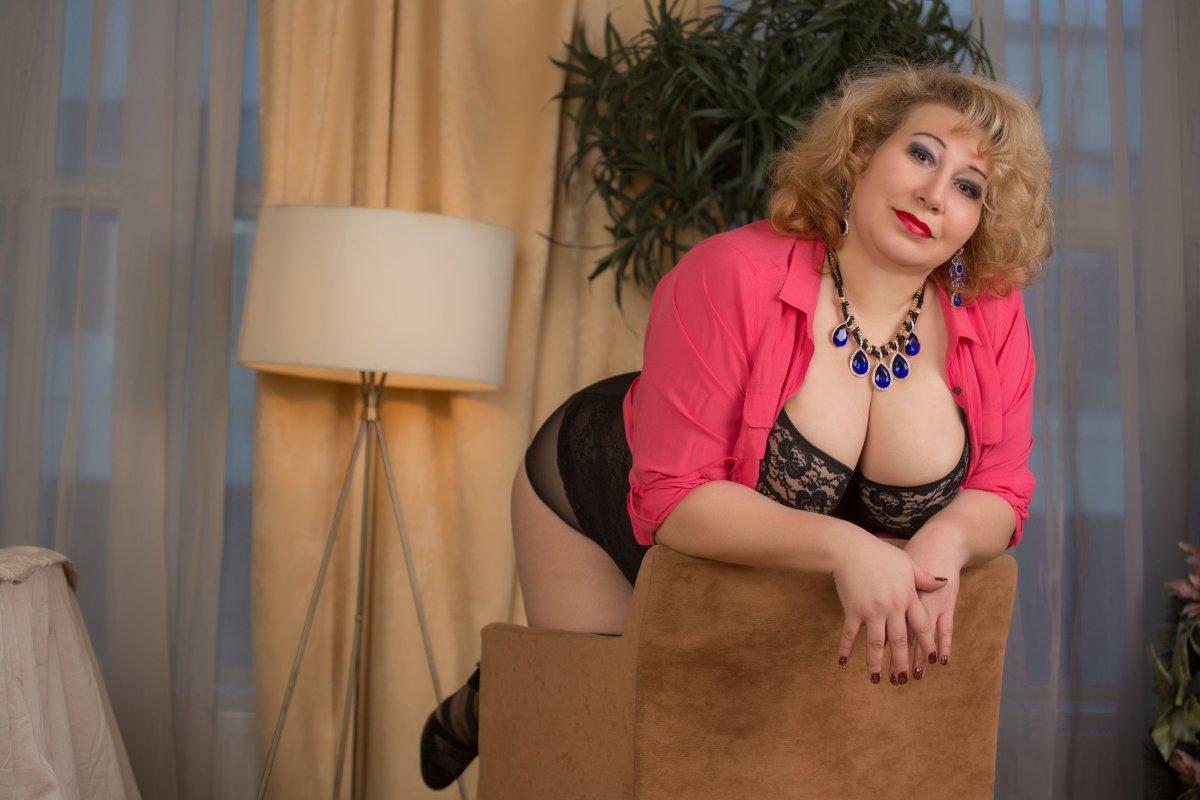 Проститутки москвы 2500, Недорогие проститутки Москва, индивидуалки 7 фотография