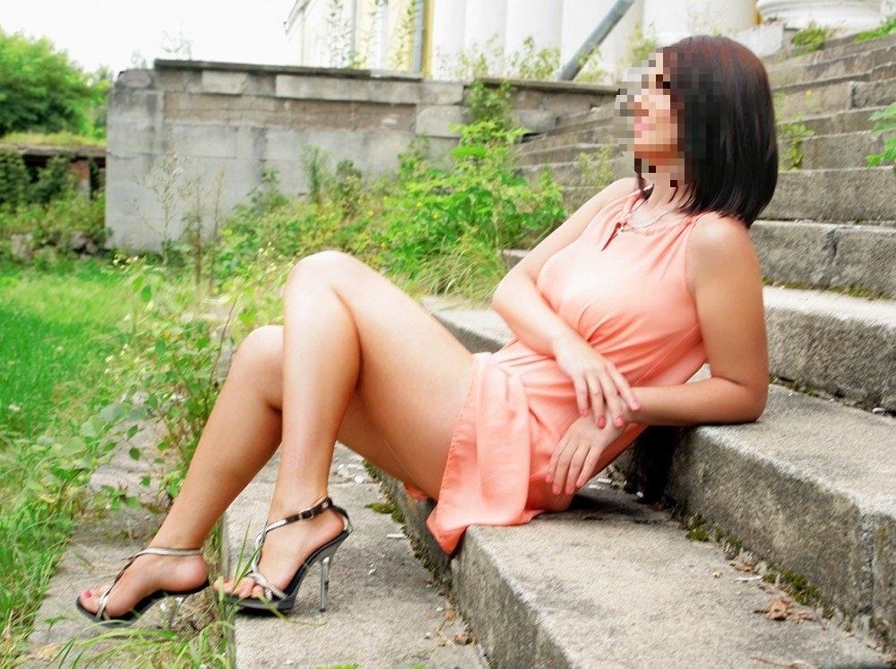 Найти голых девушек или проституток ценная